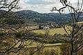 White House Farm - geograph.org.uk - 1720225.jpg