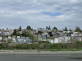 White Rock City view from the pier1.JPG