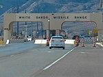 White Sands Missile Range 2012.jpg