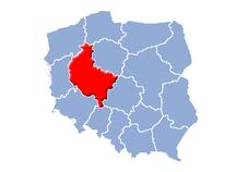 비엘코폴스카 주