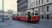 Wien-wvb-sl-5-t2-561739.jpg