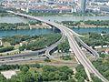 Wien - panoramio (12).jpg