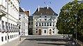Wien 01 Ballhausplatz a.jpg