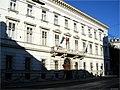 Wien 030 (4043309742).jpg