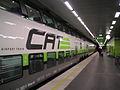 Wien 2004-04 PICT0030 (2480660915).jpg