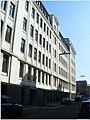 Wien 428 (5595112279).jpg