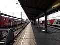 Wien Südbahnhof Ost IMG 1018 (6264344827).jpg