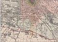 Wien Stadtplan 1892 Ausschnitt Favoriten.jpg