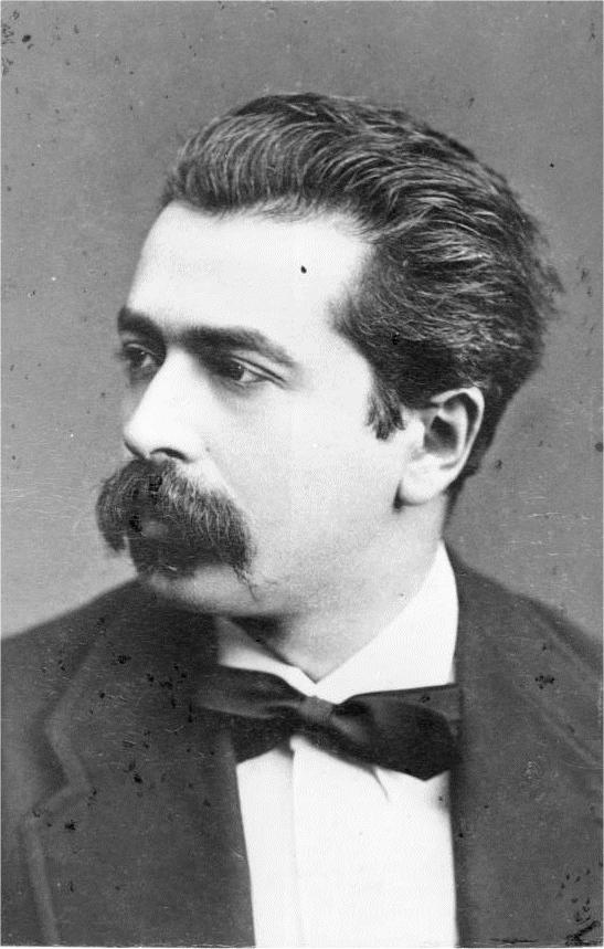 Wieniawski Henryk 3