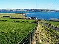 Wig Bay View - geograph.org.uk - 1700658.jpg