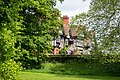 Wightwick Manor 2016 127.jpg