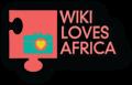 Wiki-Loves-Africa-logo smudge2.png