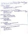 WikiCite 2018 education session outcomes.pdf
