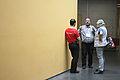 WikiCon 2012 (9).JPG