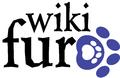 WikiFur logo.png