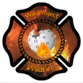 WikiProjectWildfireLogo.png