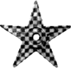 WikiProject Motorsport Barnstar.png