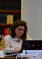 Wikidata trifft Archäologie318.JPG