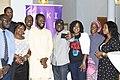Wikigap Abuja 2020 picture 22.jpg