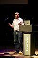 Wikimania 2014 MP 084.jpg