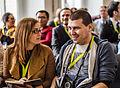Wikimedia Conference 2016 - 176.jpg