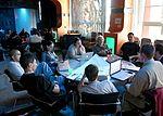 Wikimedia Conference Berlin - Developer meeting (7700).jpg