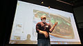 Wikimedia Foundation All-Staff Retreat - 2014 - Exploratorium - Photo 25.jpg
