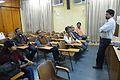 Wikimedia Meetup - Kolkata 2013-01-15 3496.JPG