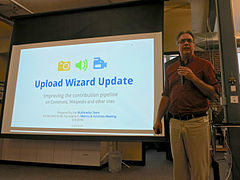 Wikimedia Metrics Meeting - June 2014 - Photo 22.jpg