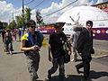 Wikimeetup in Kharkiv 12-06-2012 02.JPG