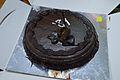 Wikipedia-12 Cake - Wikimedia Meetup - Kolkata 2013-01-15 3507.JPG
