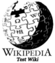 Wikipedia-logo-test-2.png