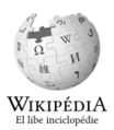 Wikipedia-logo-v2-pcd.png