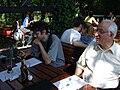 Wikipedia Meetup 17.05.2008 Bucharest 06.JPG