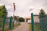 Wikipedia knorke meteorstrasse reinickendorf 10.06.2012 13-31-37.jpg