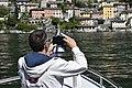 Wikipediani in gita. Fotografi.jpg