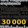Wiktionary-logo-cs-30k.png