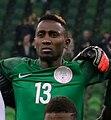 Wilfred Ndidi-Nigeria.jpg