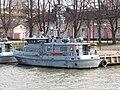 Wilhelm Carpelan training ship.JPG