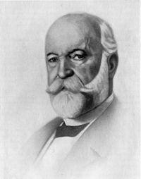 Wilhelm Kalle (26. April 1838 - 24. Februar 1919).jpg