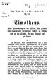 Wilhelm Löhe - Timotheus.pdf