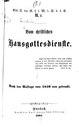 Wilhelm Löhe - Vom christlichen Hausgottesdienste.pdf