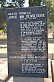 Willem Cornelis Janse van Rensburg Church Street Cemetery in Pretoria 087.jpg
