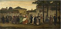 Willem Linnig Junior - Antwerp wedding.jpg