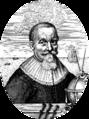 Willem Ysbrandts Bontekoe.png
