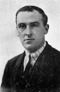 William Bustard