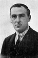 William Bustard VicePresident of the Queensland Art Society ca.1923.tiff