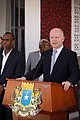 William Hague visits Mogadishu 07 (6828504773).jpg