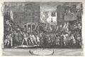 William Hogarth - Industry and Idleness, Plate 12; The Industrious 'Prentice Lord-Mayor of London.png