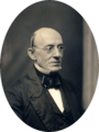 William Lloyd Garrison by Southworth and Hawes, c1850.png